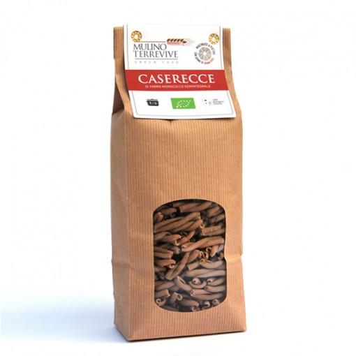 caserecce_farro_web_alta-510x510