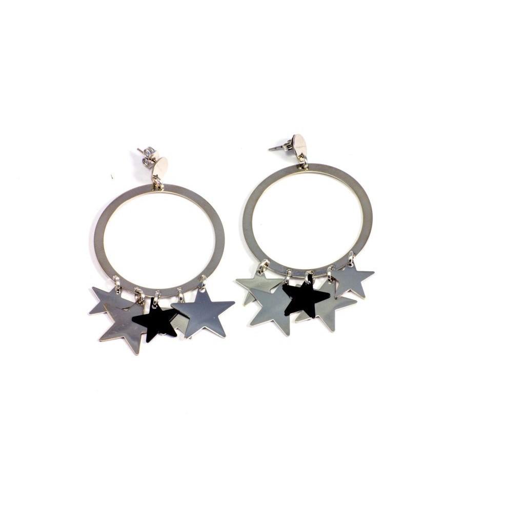 orecchino-star-bw-cerchio (1)